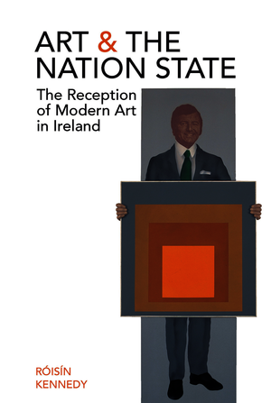 Art and the Nation State