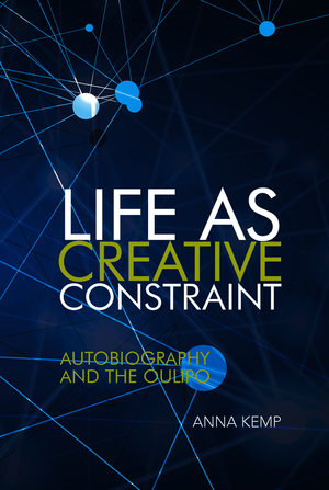 Life as Creative Constraint