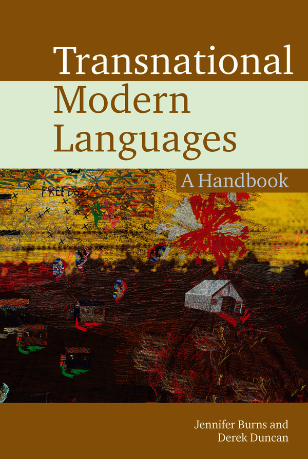 Transnational Modern Languages