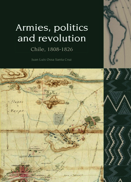 Armies, Politics and Revolution