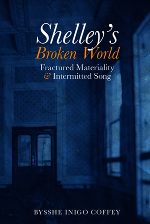 Shelley's Broken World