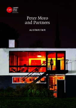 Peter Moro and Partners