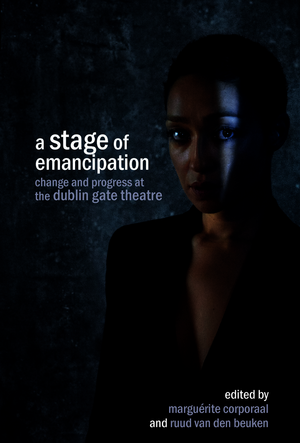 A Stage of Emancipation