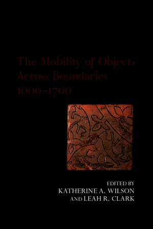Mobility of Objects Across Boundaries 1000-1700