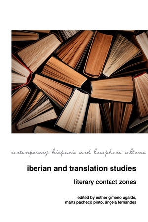 Iberian and Translation Studies