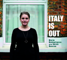 Italy is Out