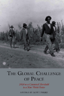 The Global Challenge of Peace