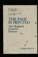The Page is Printed