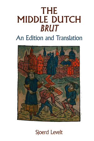 The Middle Dutch Brut