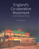 England's Co-operative Movement