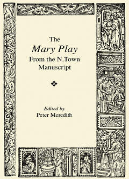 The Mary Play