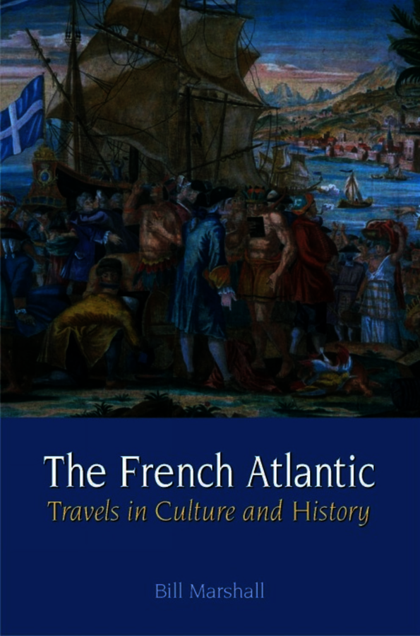 The French Atlantic