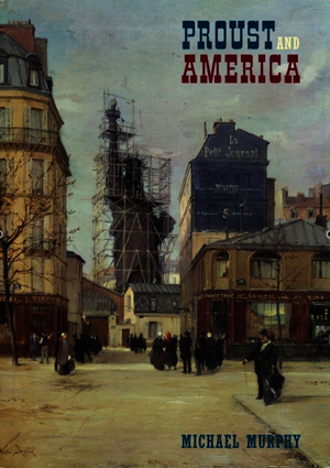 Proust and America
