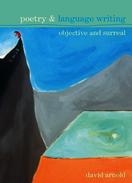 Poetry & Language Writing