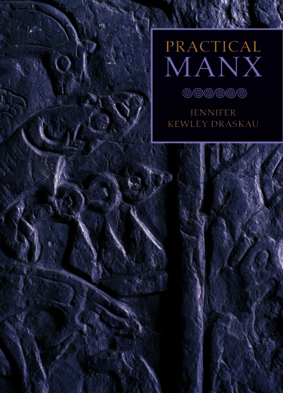 Practical Manx