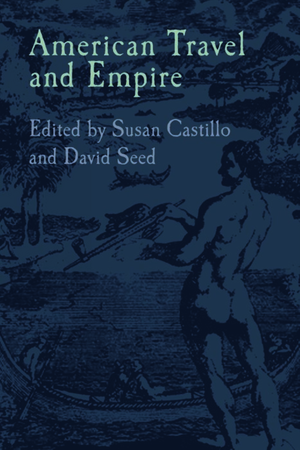 American Travel and Empire
