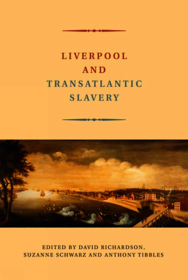 Liverpool and Transatlantic Slavery