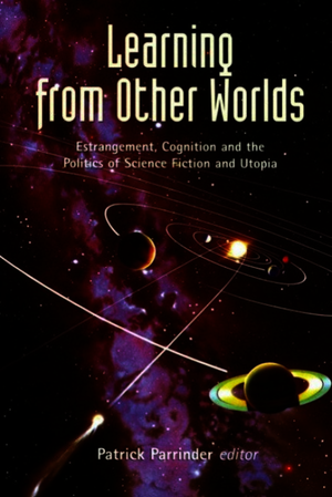 Learning from Other Worlds