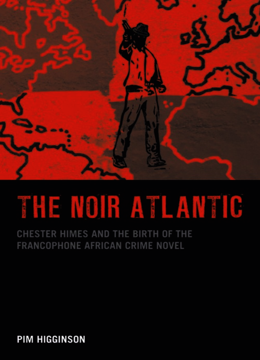 The Noir Atlantic