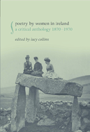 Poetry by Women in Ireland