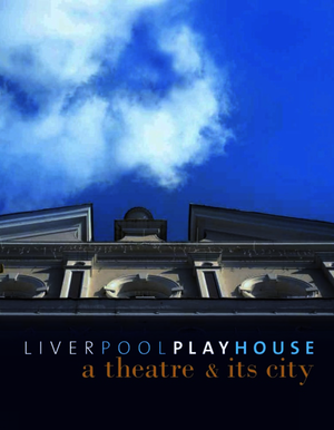 Liverpool Playhouse