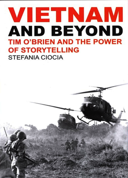 Vietnam and Beyond