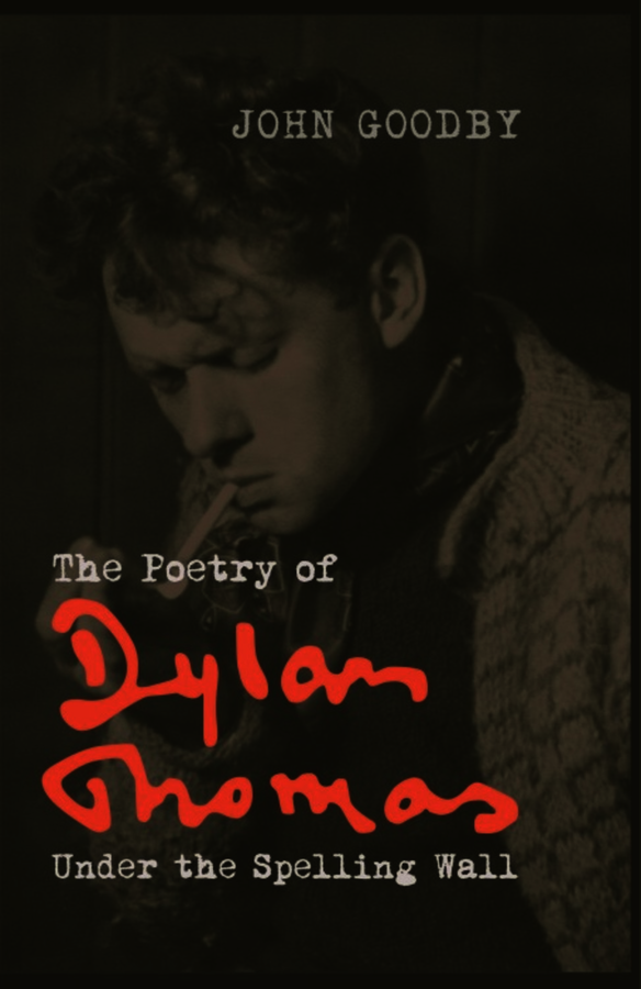 The Poetry of Dylan Thomas