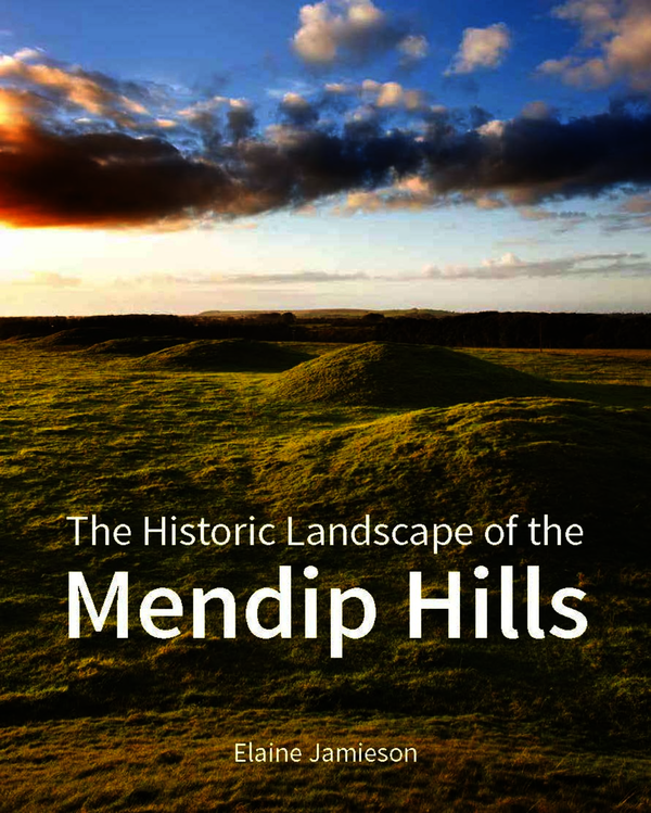 The Historic Landscape of the Mendip Hills