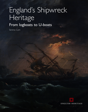 England's Shipwreck Heritage