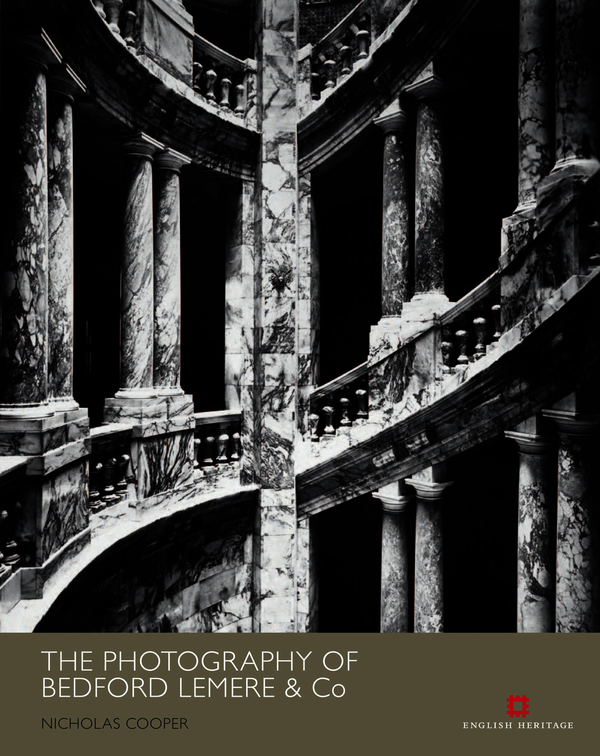 The Photography of Bedford Lemere & Co