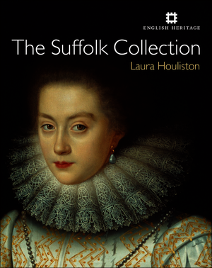 The Suffolk Collection