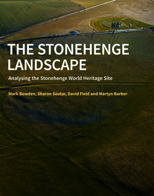 The Stonehenge Landscape