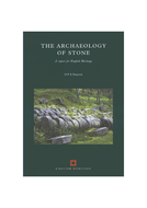 The Archaeology of Stone