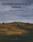 The Field Archaeology of Exmoor