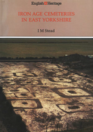 Iron Age Cemeteries in East Yorkshire