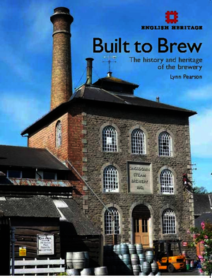 Built to Brew