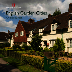 English Garden Cities