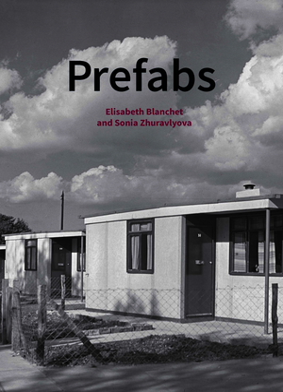 Prefabs