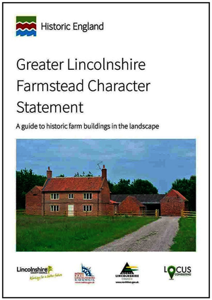 The Greater Lincolnshire Farmstead Assessment Framework