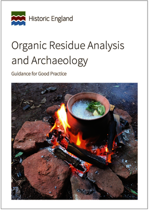Organic Residue Analysis and Archaeology