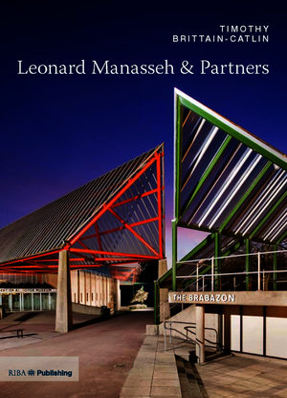 Leonard Manasseh & Partners