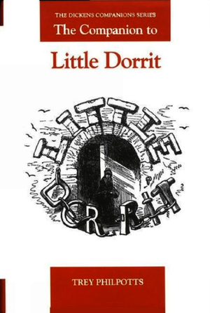 The Companion to Little Dorrit
