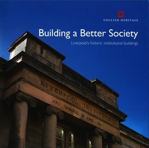 Building a Better Society