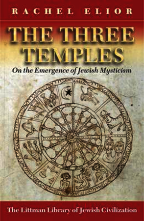 The Three Temples
