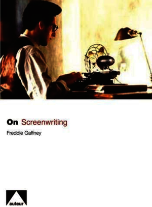 On Screenwriting