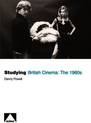 Studying British Cinema: The 1960s