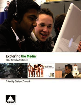 Exploring the Media