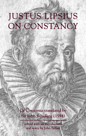 Justus Lipsius: On Constancy