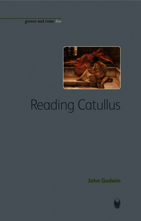 Reading Catullus
