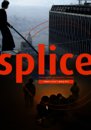 Splice: Volume 6, Issue 1